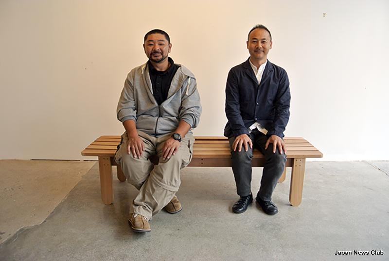 U of M日本研究センターによるコミュニティづくりコンファレンス Building Community in Detroit & Regional Japan 3