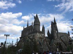 USH_Potter