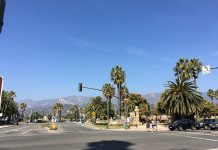 Santa Barbara, CA 3